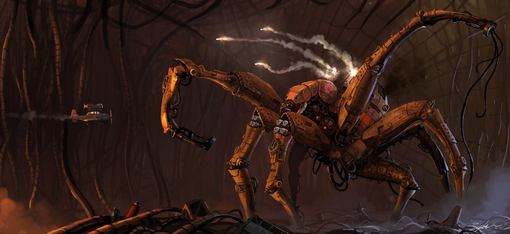 spiderboss.jpg