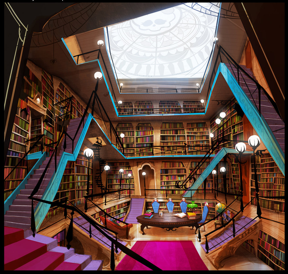 Library_Color01.jpg