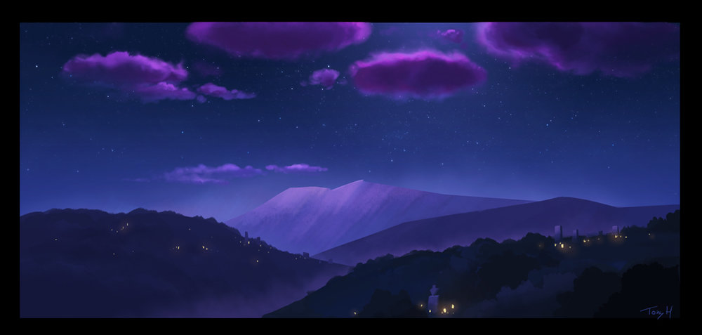 Nightmatte02.jpg