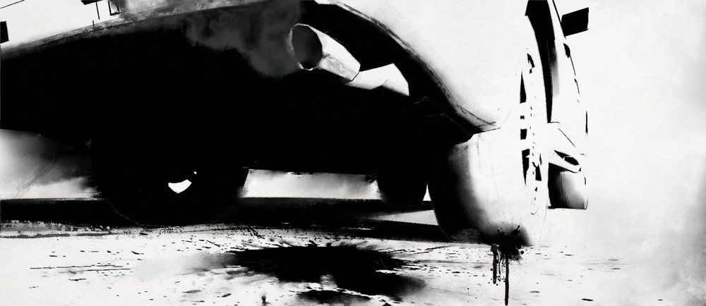 carexhaust01.jpg