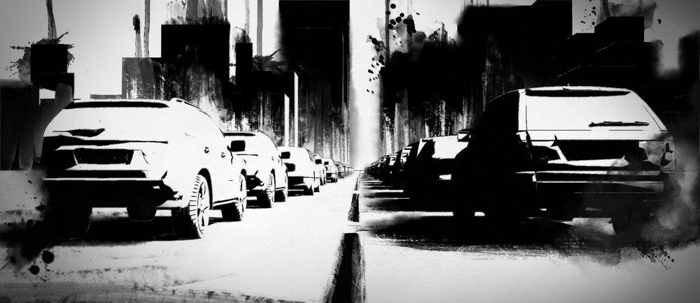 Citytraffic01.jpg