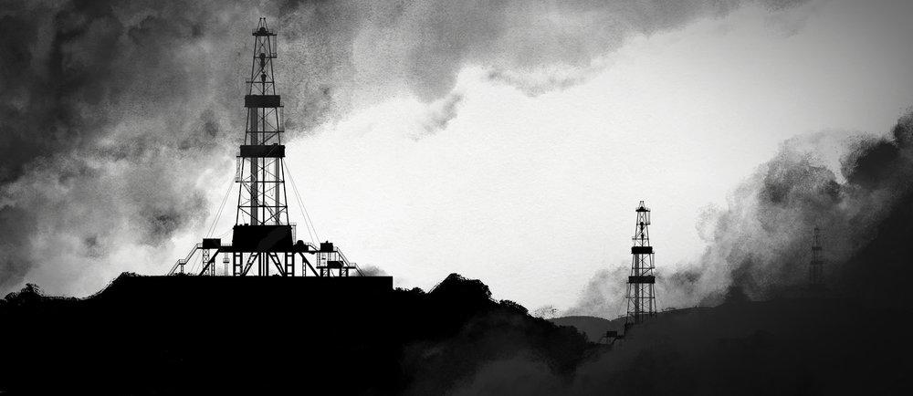 oiltower01.jpg