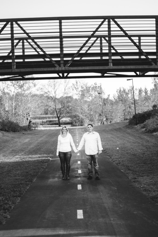 Angie & Steve | 24.jpg