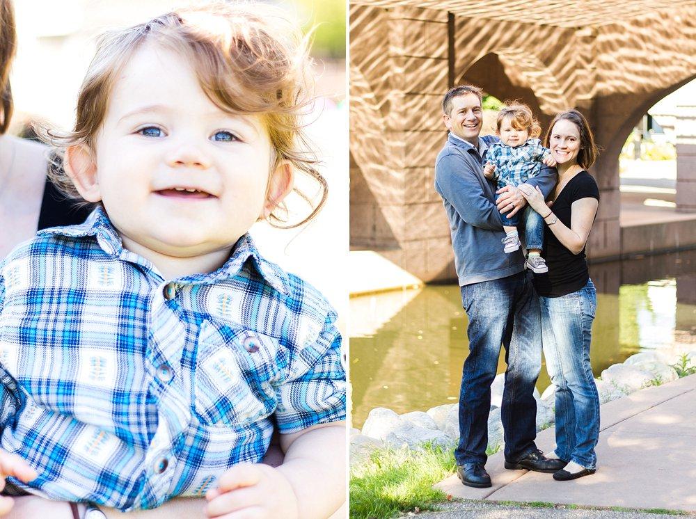 Smith Family_0004.jpg