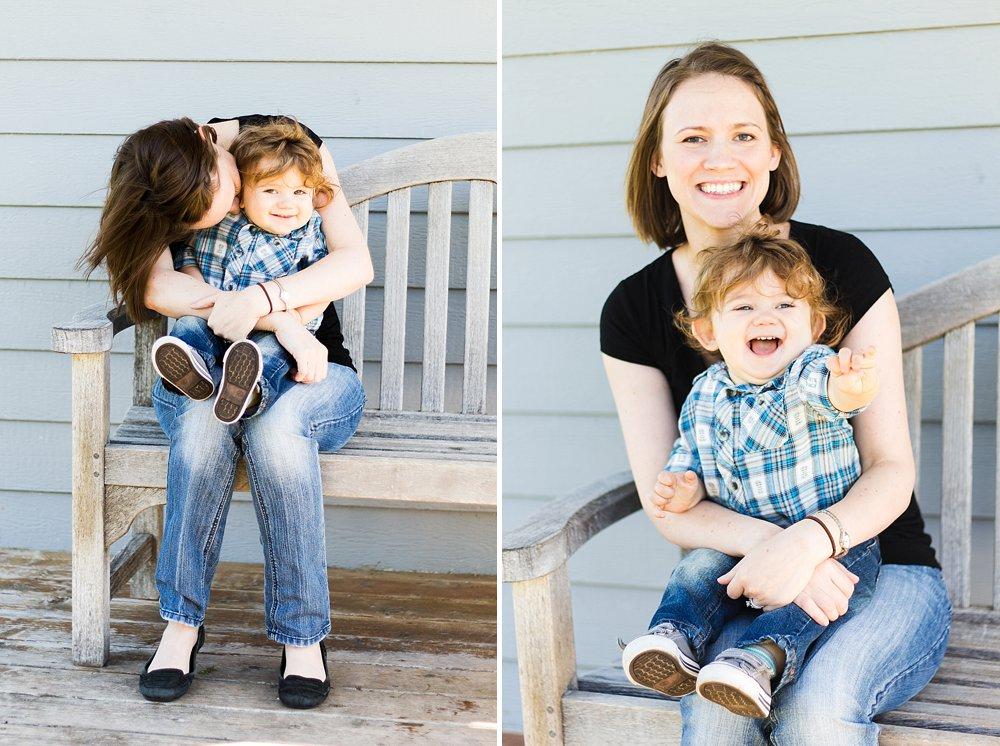 Smith Family_0009.jpg