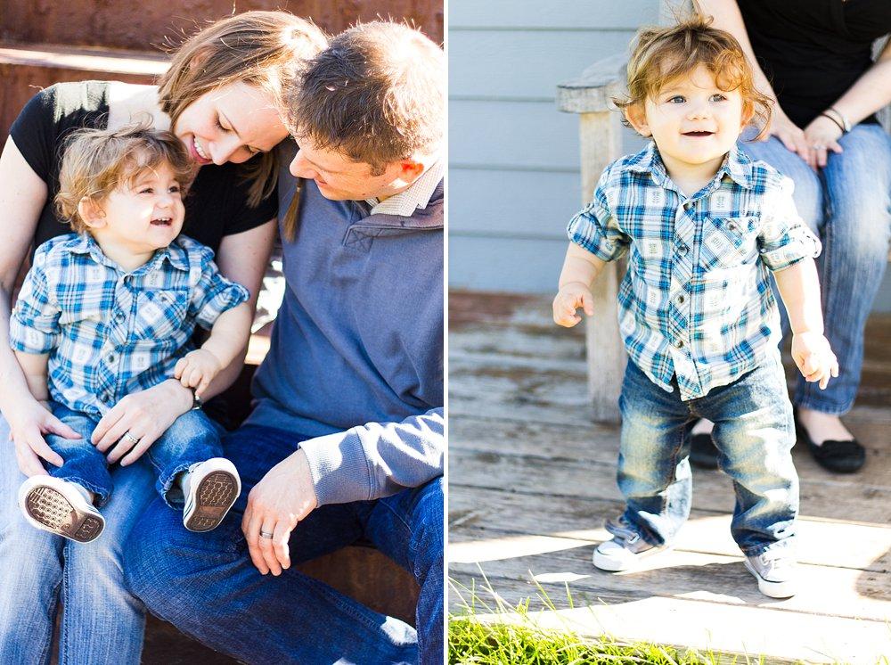 Smith Family_0010.jpg