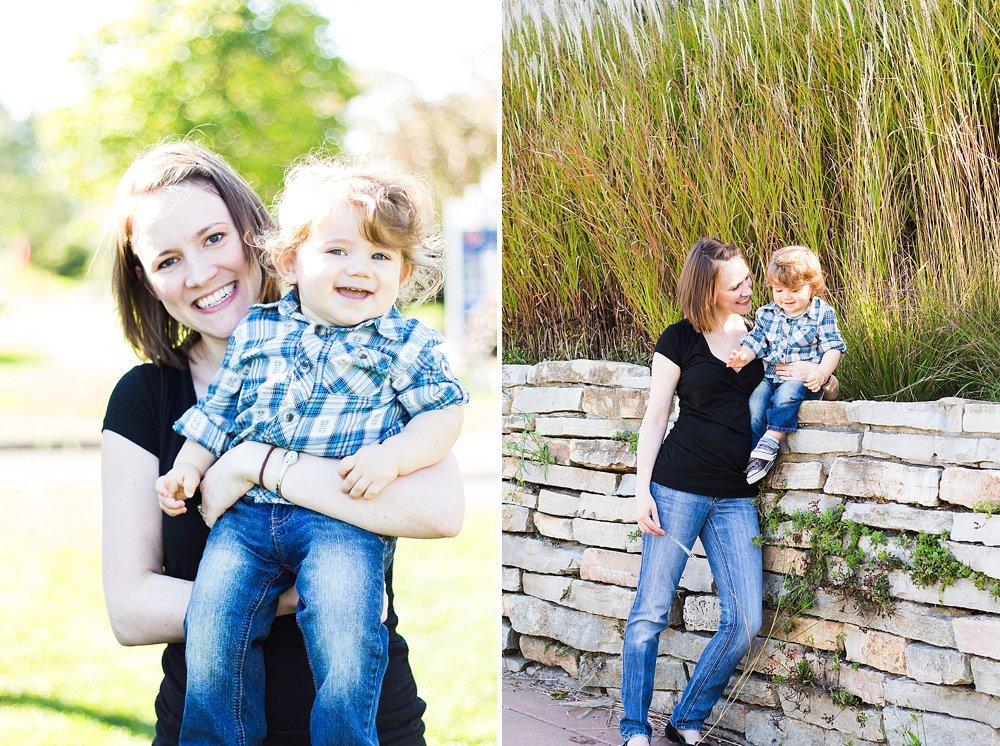 Smith Family_0011.jpg
