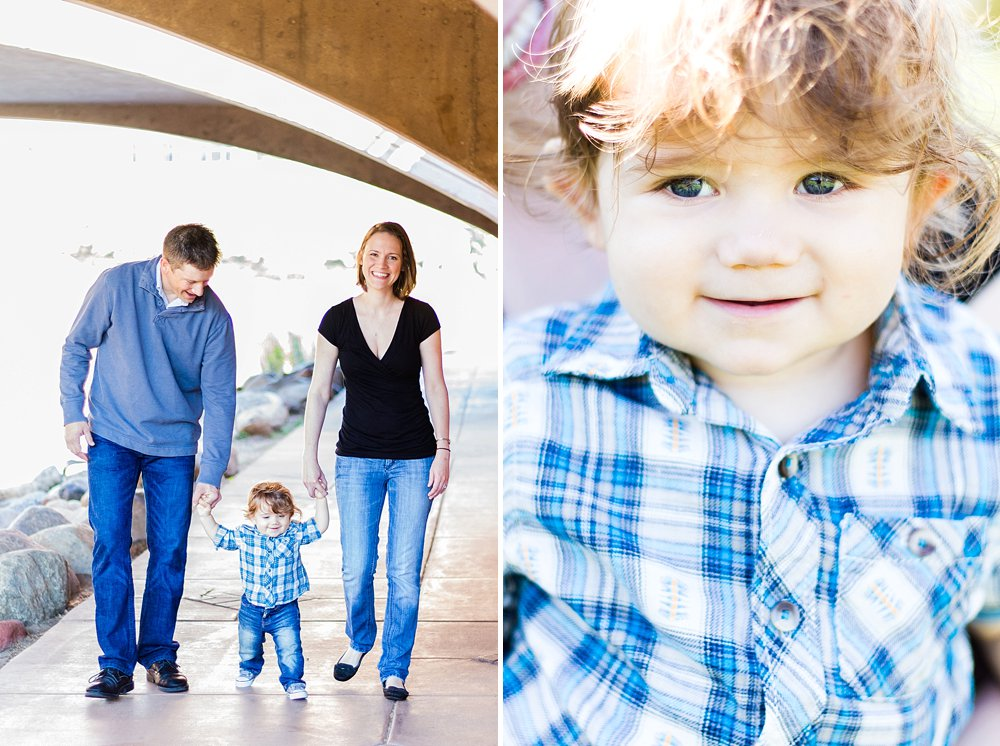 Smith Family_0012.jpg