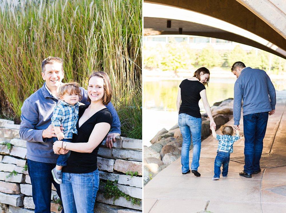 Smith Family_0013.jpg