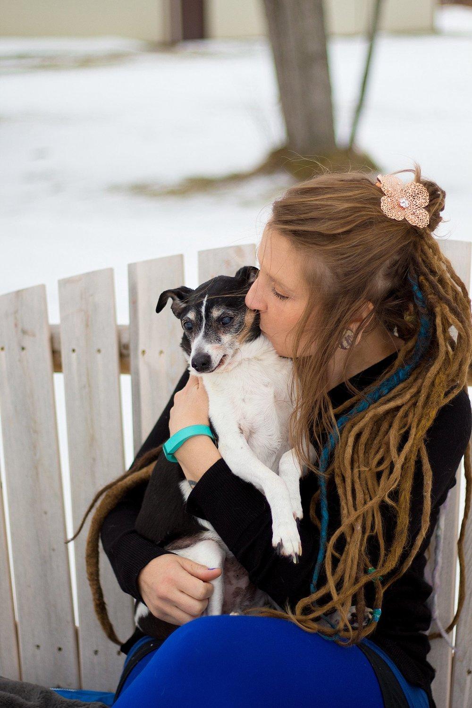 Sabrina Reis Photography | Minneapolis Pet Photography_0035.jpg