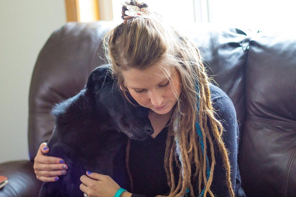 Sabrina Reis Photography | Minneapolis Pet Photography_0041.jpg
