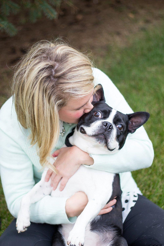 Sabrina Reis Photography | Minneapolis Pet Photography_0059.jpg