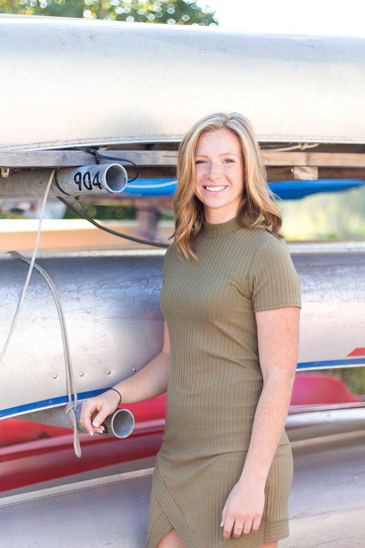 Sabrina Reis Photography   Minneapolis Senior Photography_0001.jpg