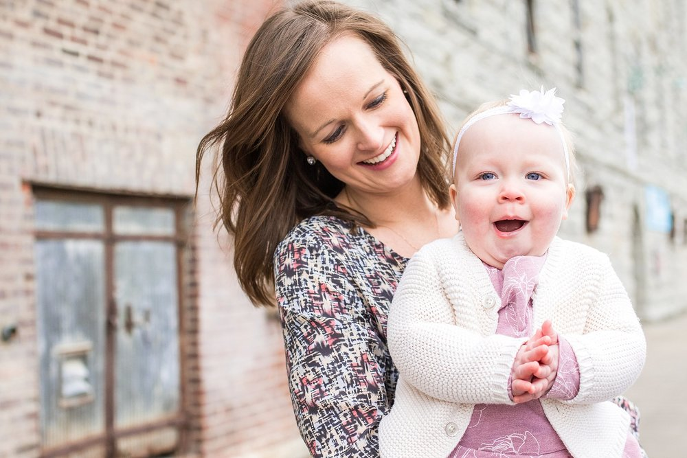 Sabrina Reis Photography | Minneapolis Wedding & Family Photography_0015.jpg