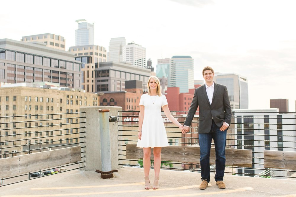 Sabrina Reis Photography | Minneapolis Wedding Photography_0027.jpg