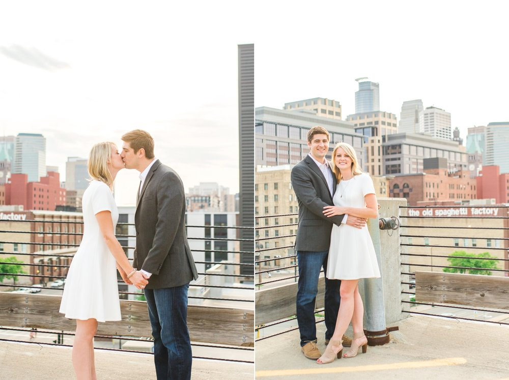 Sabrina Reis Photography | Minneapolis Wedding Photography_0028.jpg