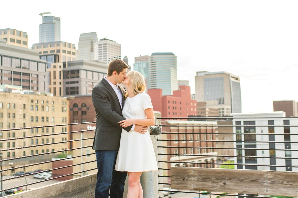Sabrina Reis Photography | Minneapolis Wedding Photography_0029.jpg