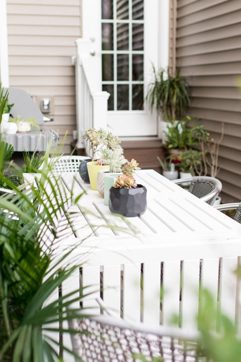Sabrina Reis Photography | Minneapolis Photography | Patio Update_0008.jpg
