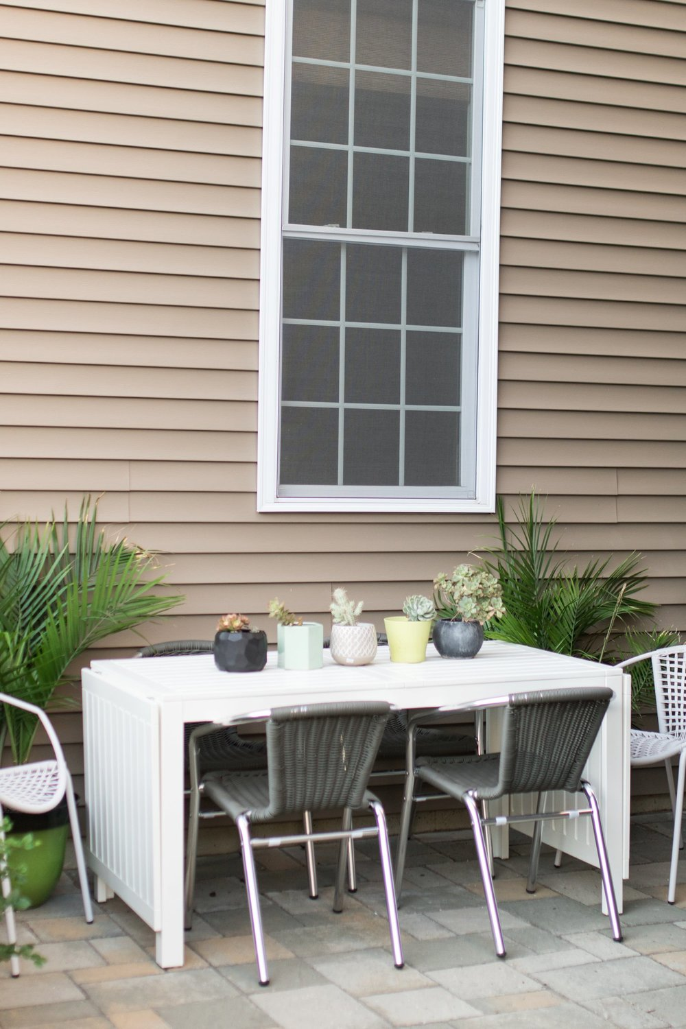 Sabrina Reis Photography | Minneapolis Photography | Patio Update_0001.jpg
