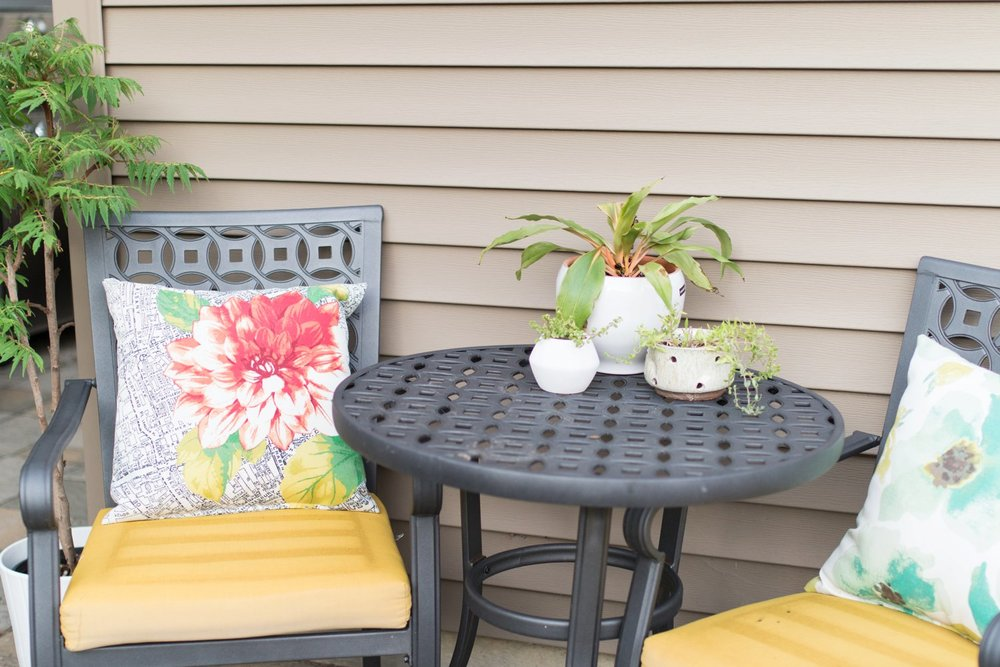 Sabrina Reis Photography | Minneapolis Photography | Patio Update_0040.jpg