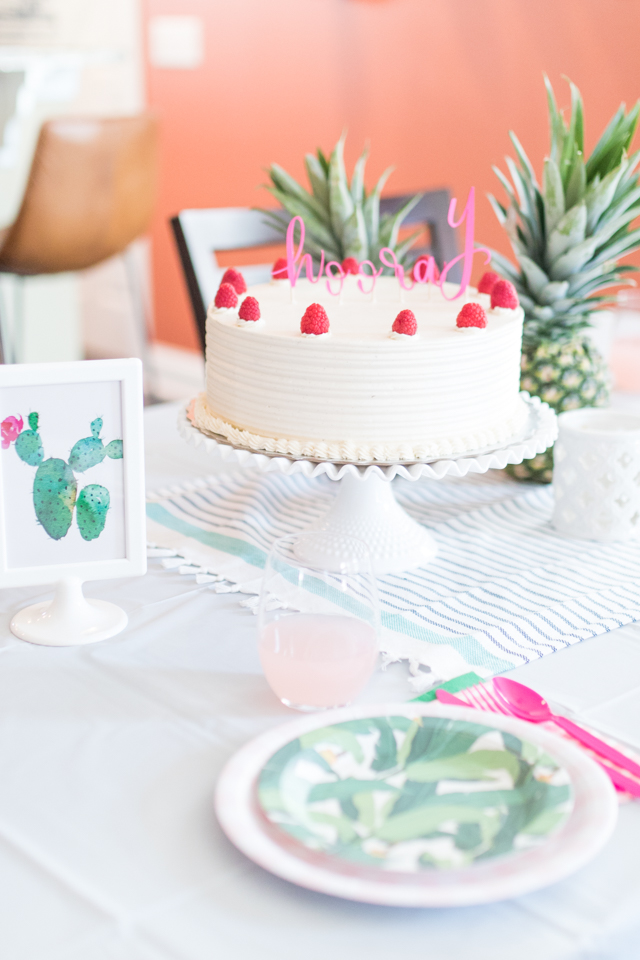 Tropical Baby Shower-22.jpg