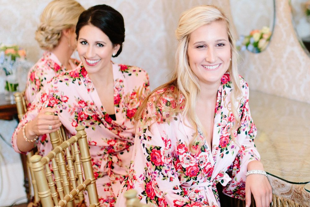 Sabrina Reis Photography | Minneapolis Photography | Barnthouse Wedding_0096.jpg