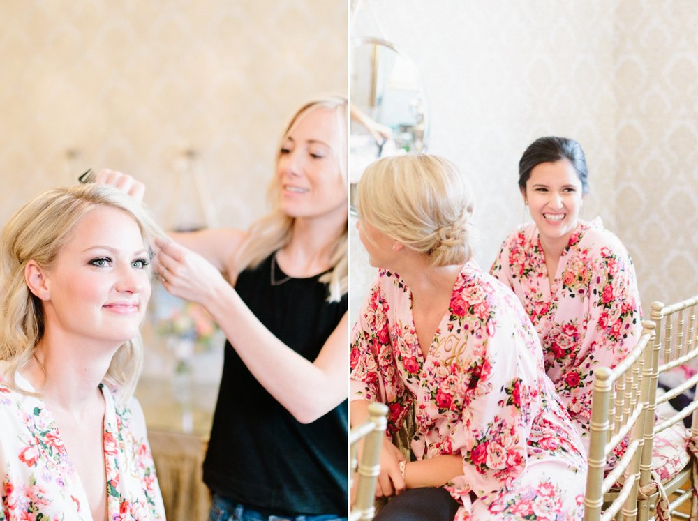 Sabrina Reis Photography | Minneapolis Photography | Barnthouse Wedding_0011.jpg