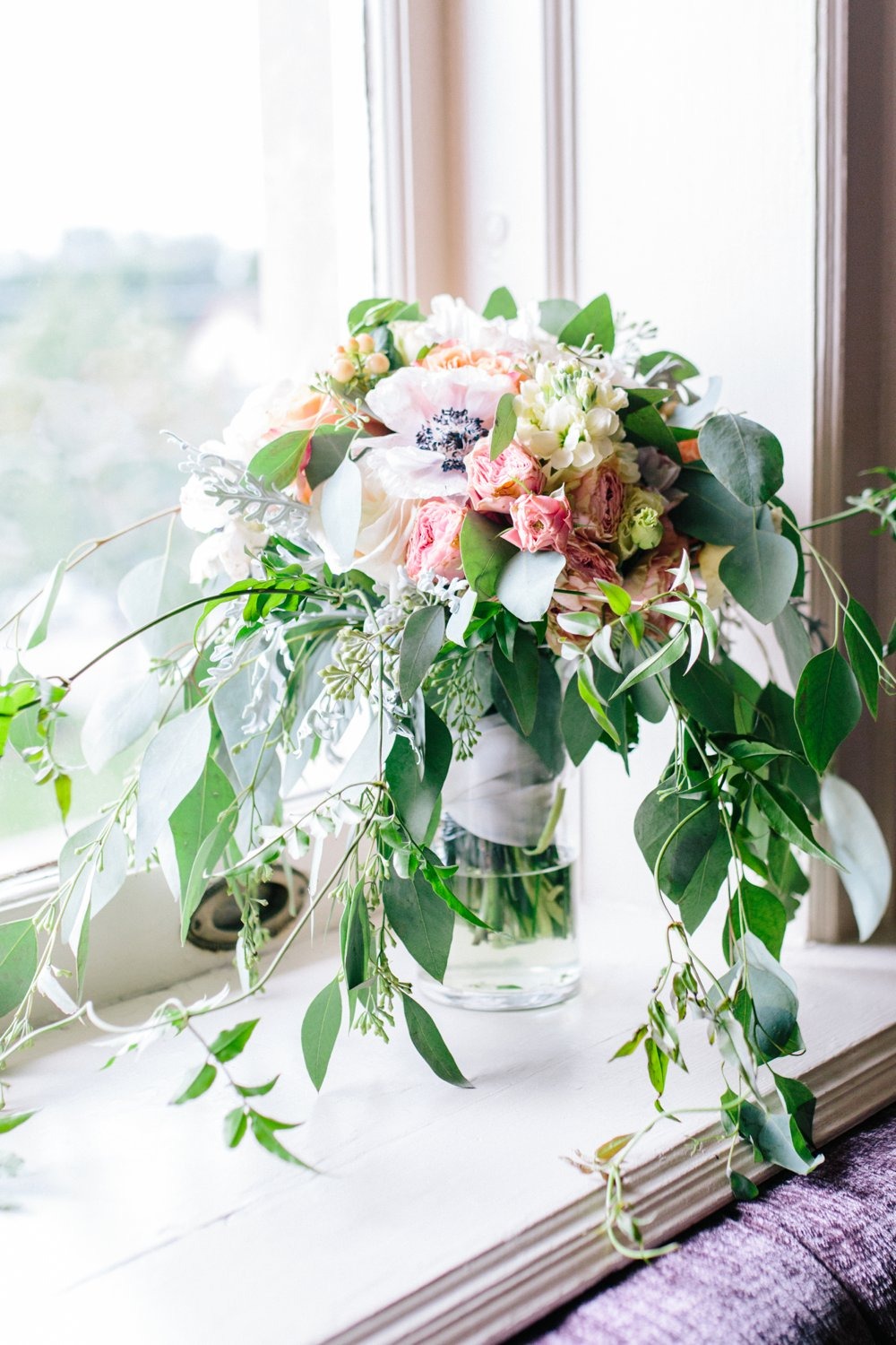 Sabrina Reis Photography | Minneapolis Photography | Barnthouse Wedding_0018.jpg