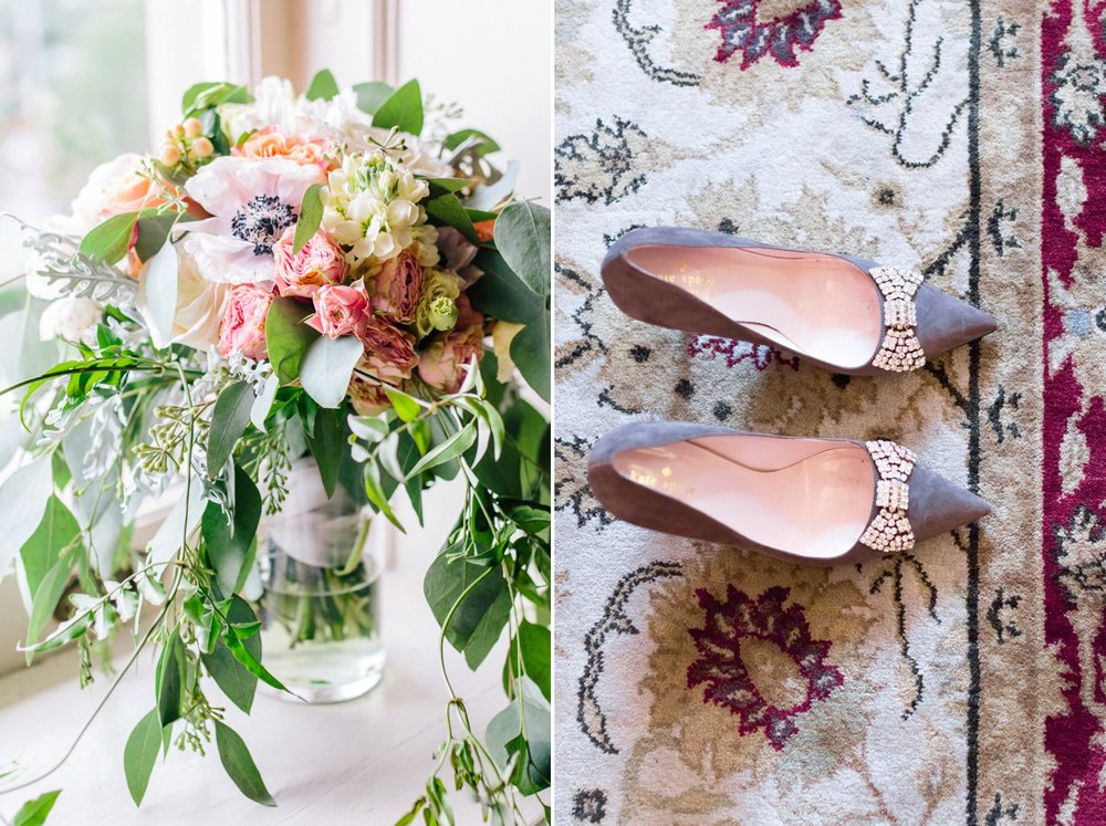 Sabrina Reis Photography | Minneapolis Photography | Barnthouse Wedding_0023.jpg