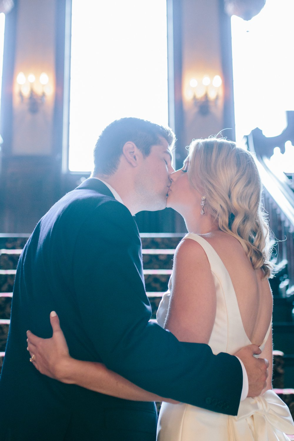 Sabrina Reis Photography | Minneapolis Photography | Barnthouse Wedding_0028.jpg