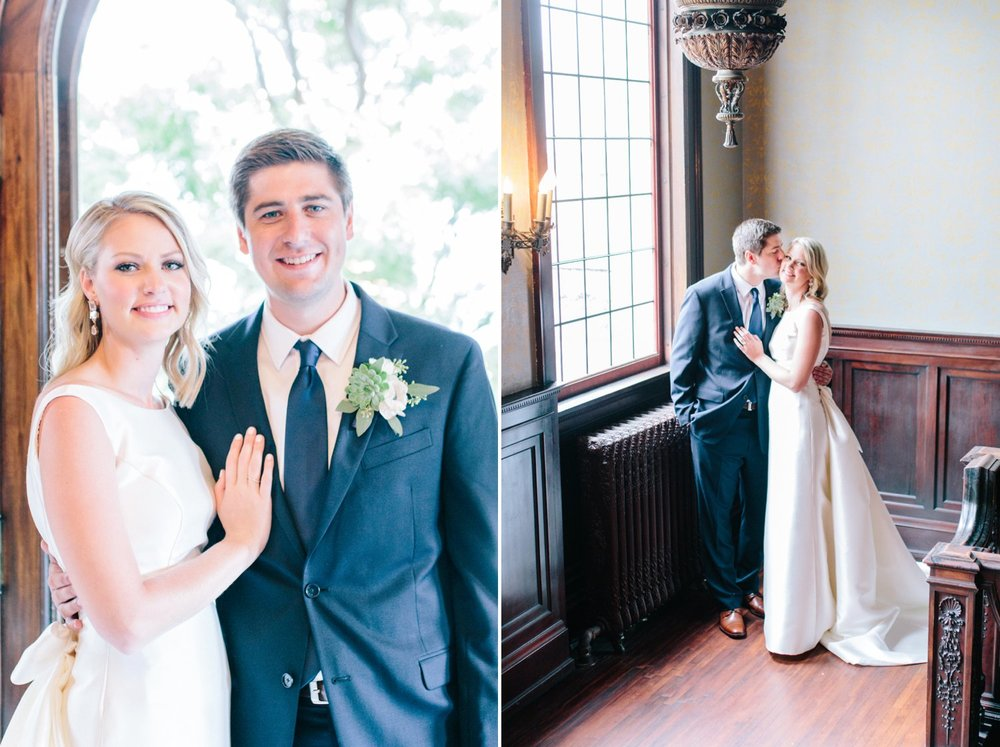 Sabrina Reis Photography | Minneapolis Photography | Barnthouse Wedding_0033.jpg