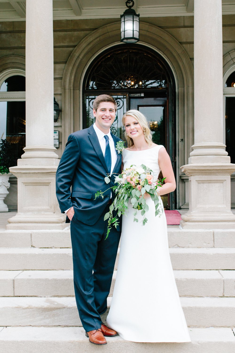 Sabrina Reis Photography | Minneapolis Photography | Barnthouse Wedding_0035.jpg