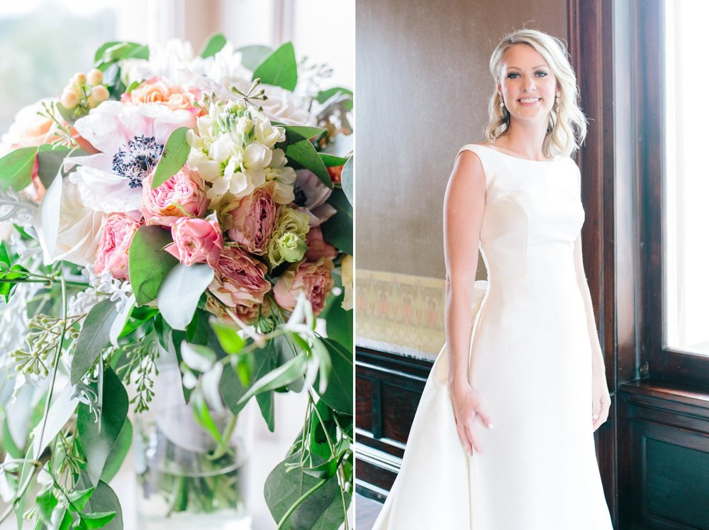 Sabrina Reis Photography | Minneapolis Photography | Barnthouse Wedding_0036.jpg