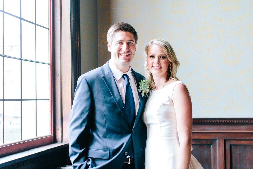 Sabrina Reis Photography | Minneapolis Photography | Barnthouse Wedding_0099.jpg
