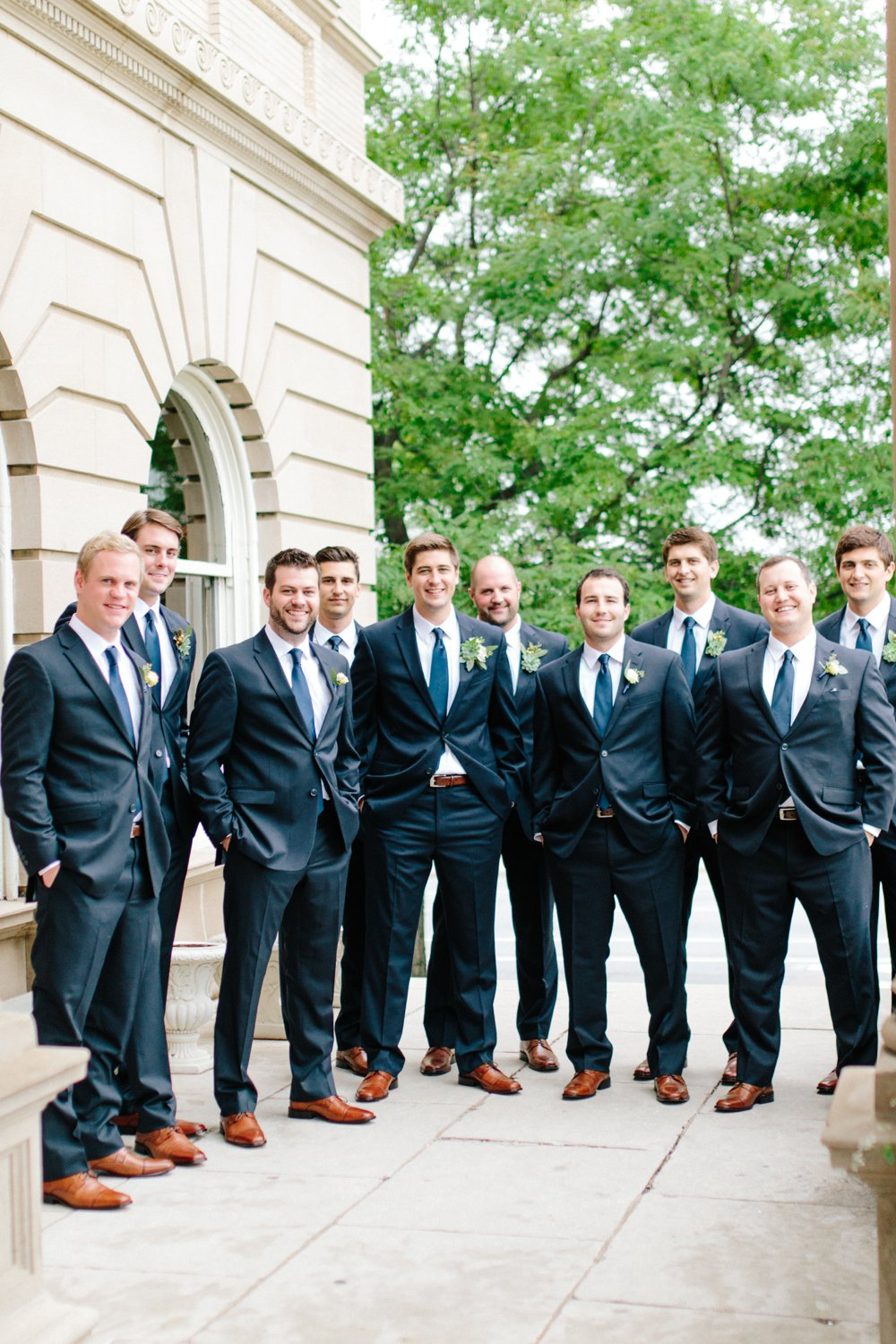 Sabrina Reis Photography | Minneapolis Photography | Barnthouse Wedding_0038.jpg