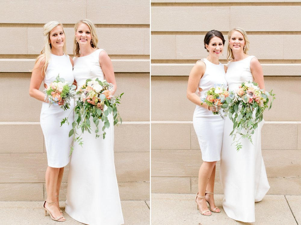 Sabrina Reis Photography | Minneapolis Photography | Barnthouse Wedding_0049.jpg
