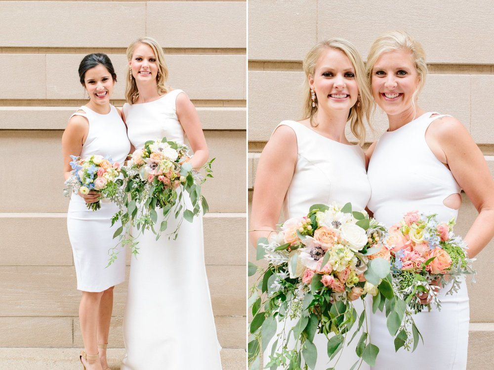 Sabrina Reis Photography | Minneapolis Photography | Barnthouse Wedding_0050.jpg