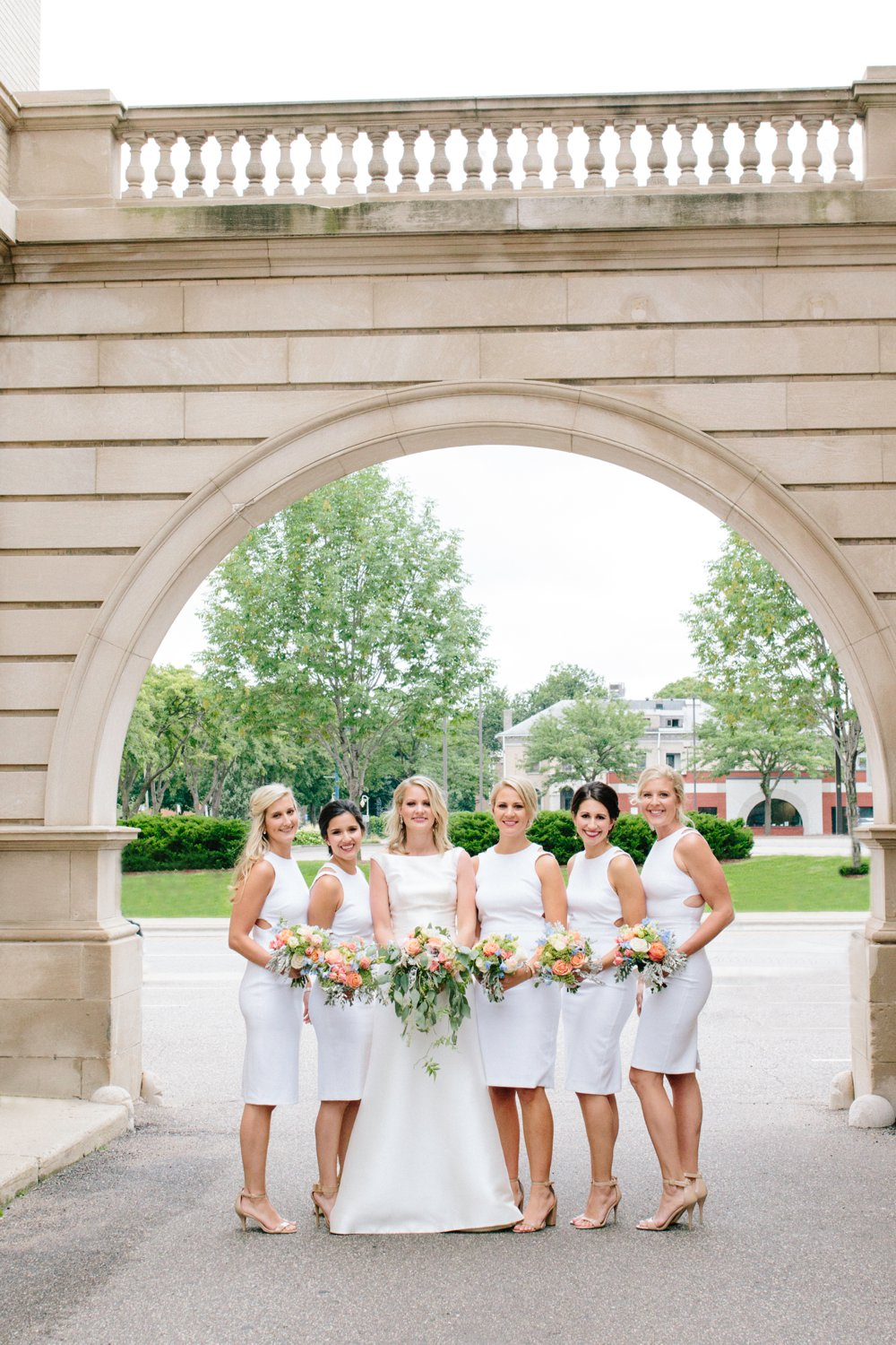 Sabrina Reis Photography | Minneapolis Photography | Barnthouse Wedding_0052.jpg