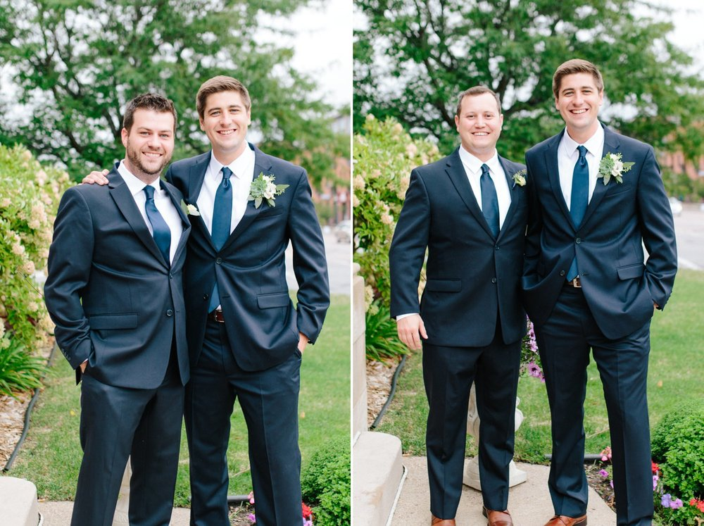 Sabrina Reis Photography | Minneapolis Photography | Barnthouse Wedding_0044.jpg