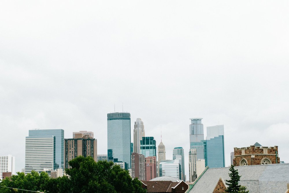 Sabrina Reis Photography | Minneapolis Photography | Barnthouse Wedding_0092.jpg