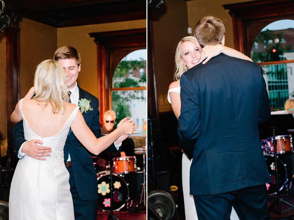 Sabrina Reis Photography | Minneapolis Photography | Barnthouse Wedding_0107.jpg