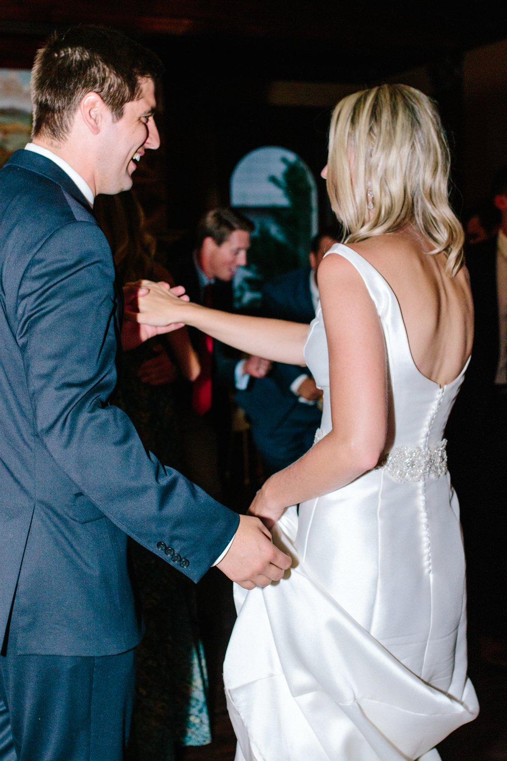 Sabrina Reis Photography | Minneapolis Photography | Barnthouse Wedding_0119.jpg