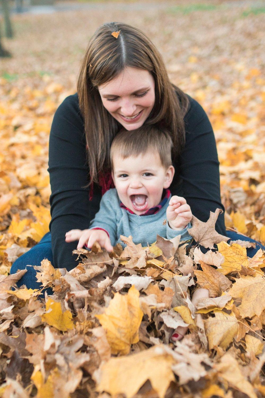 Sabrina Reis Photography   Minneapolis Photography   Rinke Lifestyle Session_0052.jpg