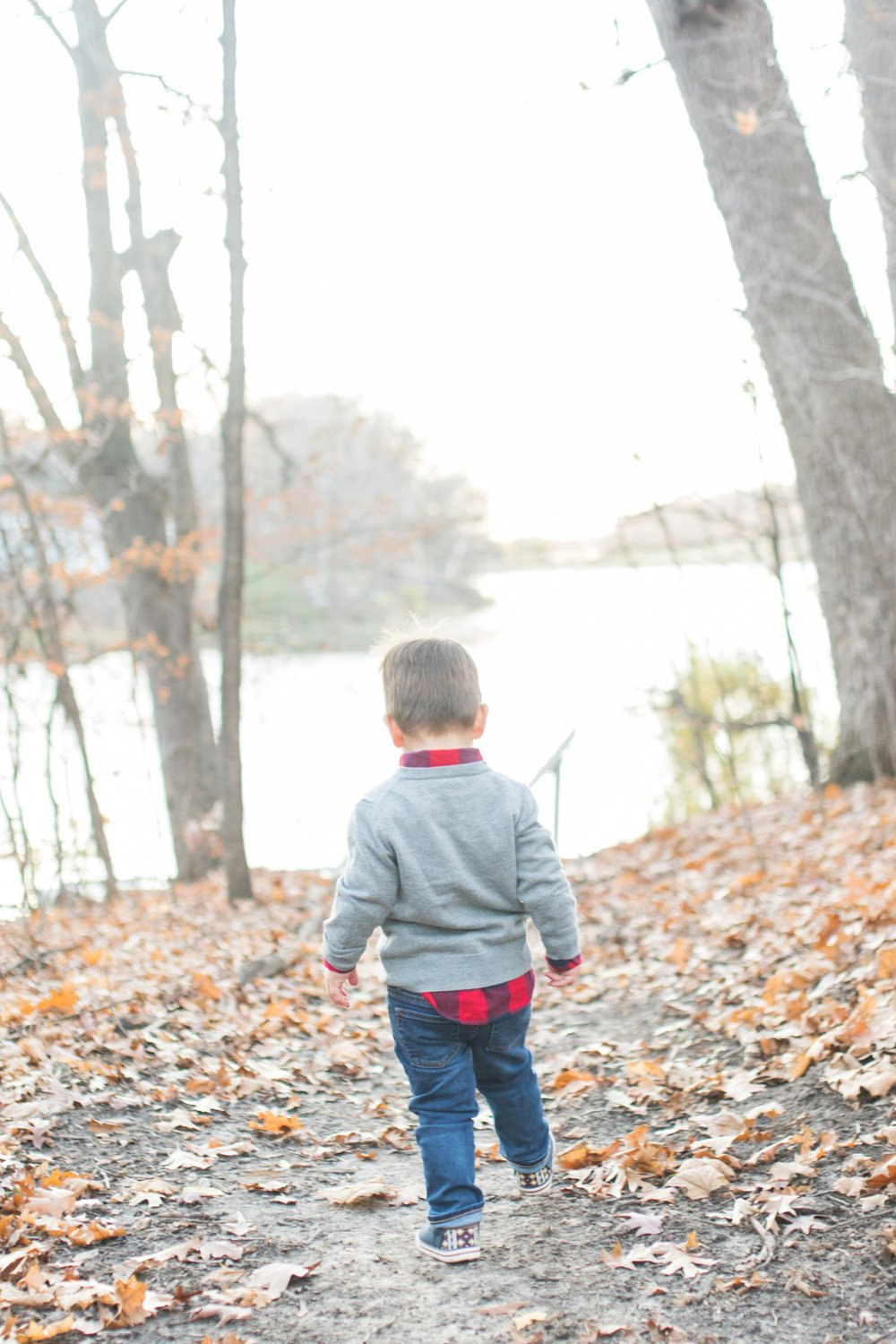 Sabrina Reis Photography | Minneapolis Photography | Rinke Lifestyle Session_0031.jpg