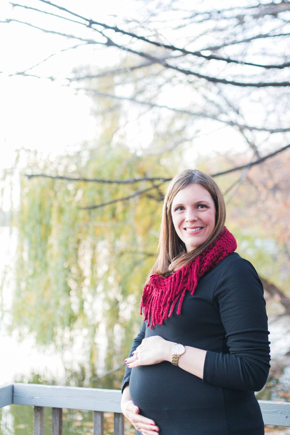 Sabrina Reis Photography | Minneapolis Photography | Rinke Lifestyle Session_0037.jpg