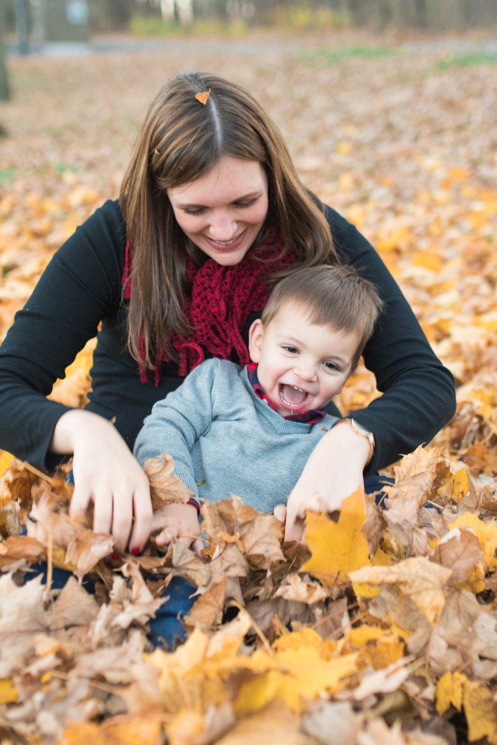 Sabrina Reis Photography | Minneapolis Photography | Rinke Lifestyle Session_0053.jpg