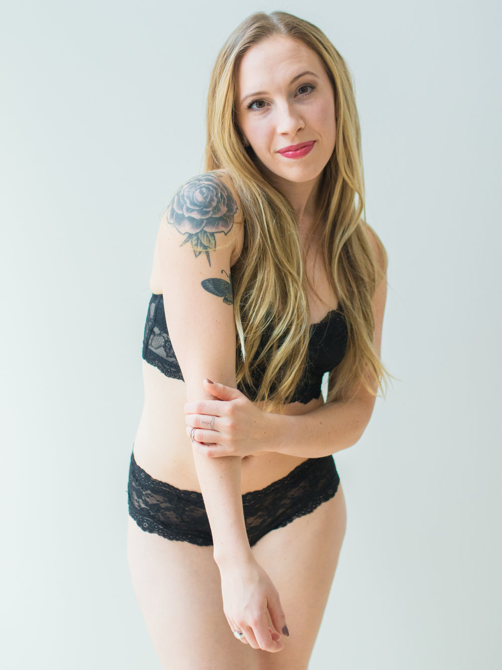 Jens Boudoir Session - Sabrina Reis Photography - Minneapolis, MN-1.jpg