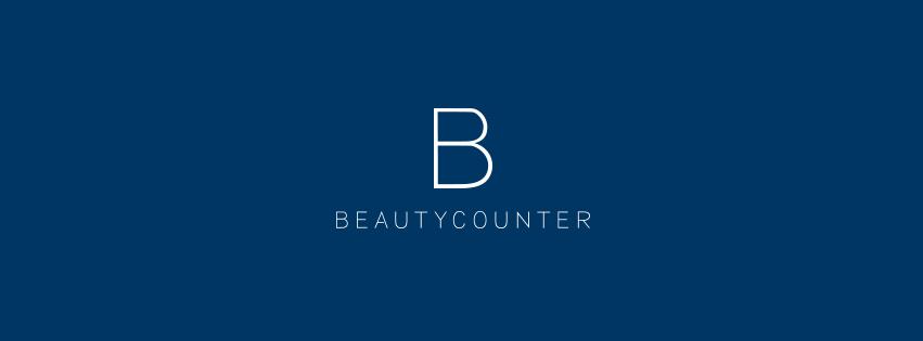 Sabrina Reis Beautycounter