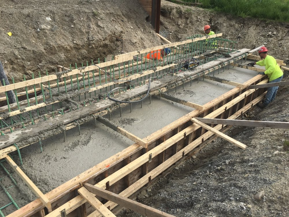 6.21 Signature Bridge Footers Being Formed.jpg