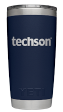 Techson Tumbler Navy.png